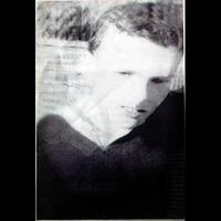 IRA murder of boy (15) 'horrific child abuse', inquiry hears