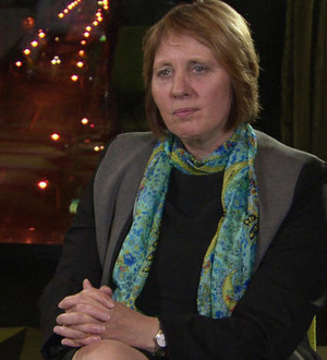 Jenny Palmer defects to UUP as pressure grows on Peter Robinson