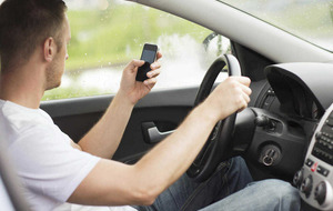 More than 5,000 young drivers disqualified since 2011
