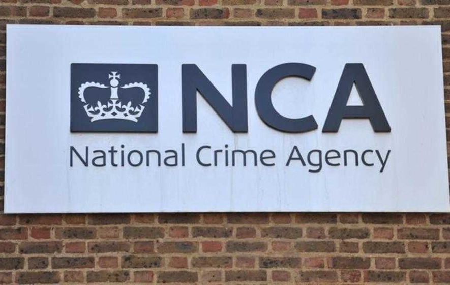 Questions raised over NCA probe into Nama scandal