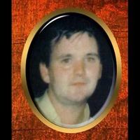 Probe into death of Real IRA raider to begin hearings