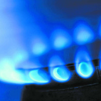 Gas prices slashed by 10 per cent for Belfast customers