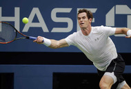 Marathon battle may take toll on Murray