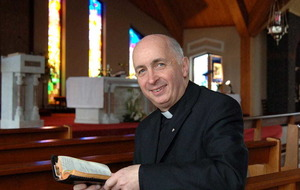 Vatican saint maker searching for miracles in Co Tyrone