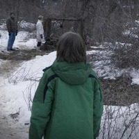 Shyamalan's The Visit quickly outstays its welcome