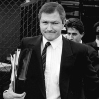 Government must pay for Finucane court challenge
