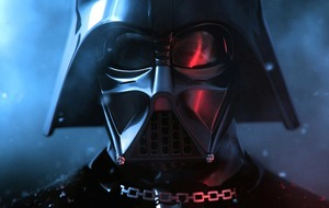Heritage agency asks has government 'gone to the dark side' over Star Wars filming
