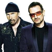 Music Scene: U2 Belfast dates on the Horizon