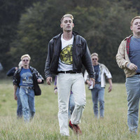 Don't miss: This Is England '90