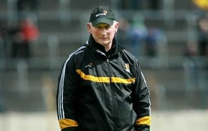 Liveblog: Kilkenny v Clare, National Hurling League Division One semi-final