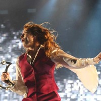 Florence And The Machine captivates Belfast audience