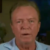 David Cassidy in awkward interview with Eamonn Holmes