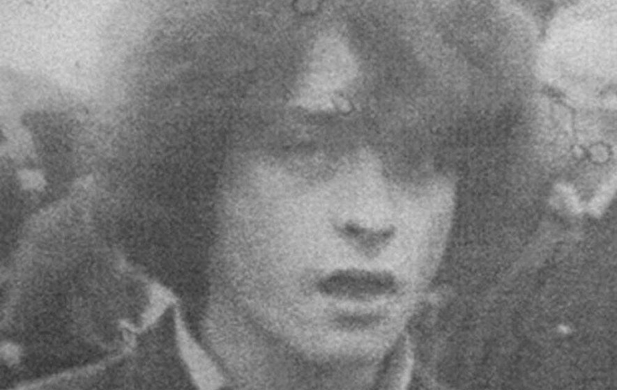 Funerals of Disappeared victims Seamus Wright and Kevin McKee held next week