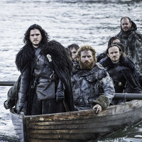 High hopes for more Throne Emmy awards