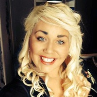 Ardoyne mum-of-two dies of heart attack aged 22
