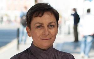 Anne Enright falls short of Booker shortlist