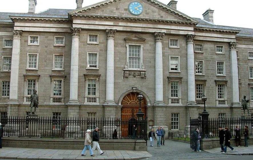 Universities drop lower in world rankings