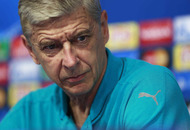 Arsene Wenger urged to stay at Arsenal amid England link