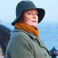 Book reviews: Fat, middle-aged detective returns