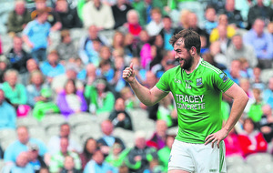 Ulster GAA players have their say on the battle for Sam