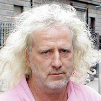 Mick Wallace plans to make further Nama allegations in Dáil