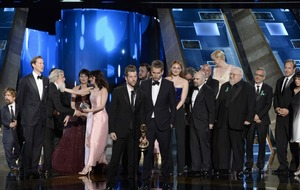 Emmy Awards 2015: Game of Thrones wins big