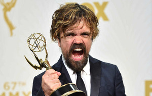 Game of Thrones reigns with record 12 Emmy awards
