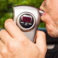 Irish language drink-driving loophole closed