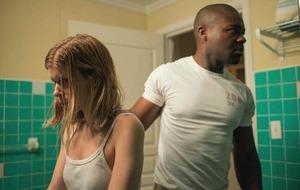 True-story hostage drama Captive fails to captivate