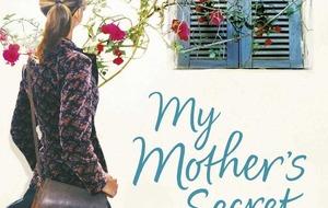 Writer Sheila spills the secrets on her success story