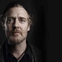 Albums: Dubliner Hansard a musical power house