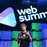Dublin loses tech conference Web Summit to Lisbon