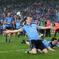 Dublin's defensive tweaks earned them deserved win