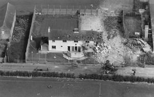 Guarded welcome from Loughgall families for inquests after 30 years