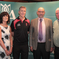 Barton is a good appointment for Derry says McGuckin