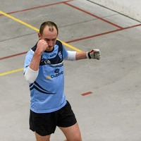 Thrills expected in intriguing Abbeylara handball clashes