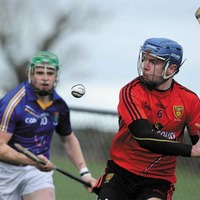 Ballycran have one eye on Down title record ahead of final