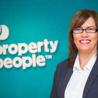 Top tips to help you find the right estate agent
