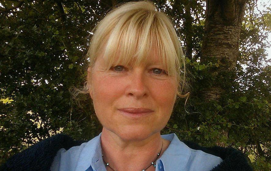 Arts Q&A: Writer Jane on OMD, folk & Braveheart