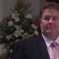 Fermanagh wedding murder accused granted bail