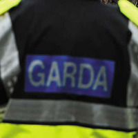 Drogheda pharmacist stabbed in stomach during row
