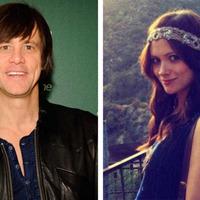 Irish ex-girlfriend of Jim Carrey found dead