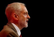 """Jeremy Corbyn vows """"Kinder' politics as he stands by rejection of trident"""