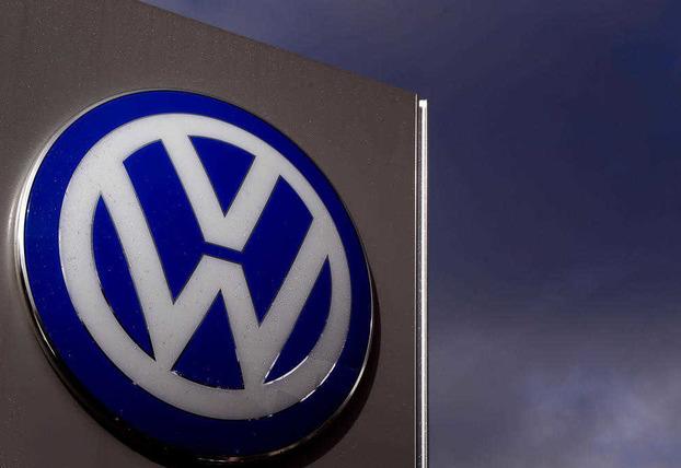 Diesel fuels VW scandal