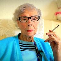 Irish film's senior stars share tale of the century