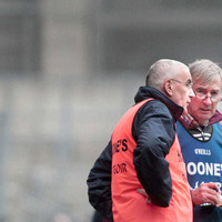Coleraine stand in way of Slaughtneil's dynasty building