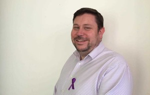 Action needed to improve pancreatic cancer survival rates
