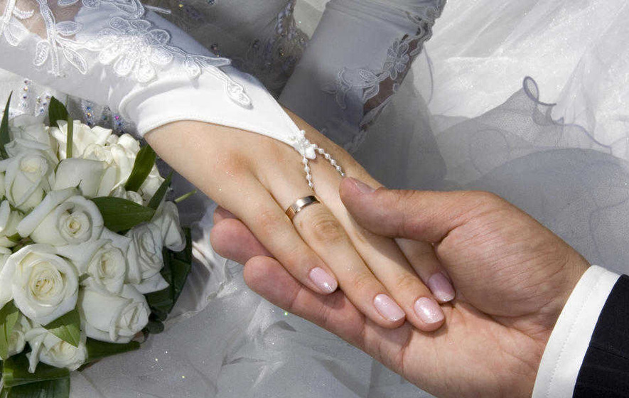 For better or worse . . . tax for the married couple