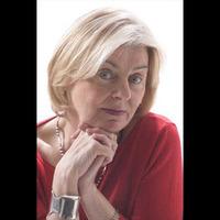 Derry children's author won fans around the world