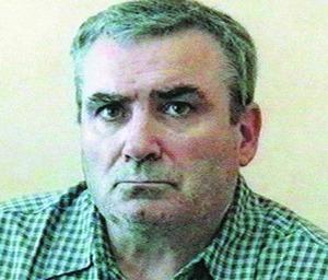Stakeknife: friend of Gerry Adams unmasked as top mole